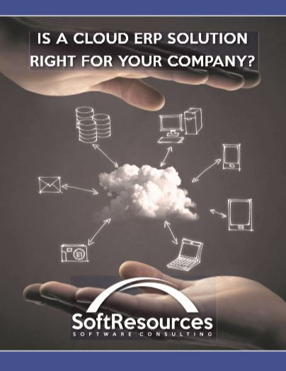 cloud-right-for-your-company