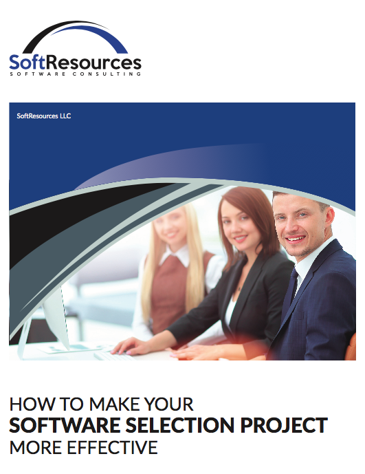 How-to-Make-Your-Software-Selection-Project-More-Effective
